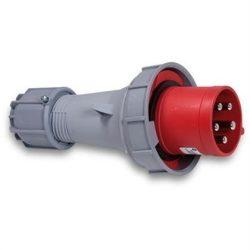 PCE dugvilla 63A 4p 400V IP67