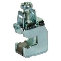 Pollmann SK 35 F5 Leágazó kapocs 1,5-35 mm2 5mm sin