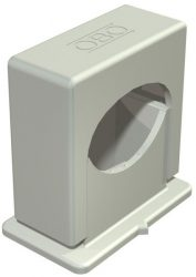 OBO kábelbilincs 3052 LGR ISO blilncs 24-34mm