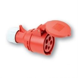 PCE dugalj lengő 16A 5p 400V