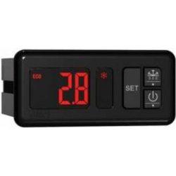 AKO D14123 digitális hőfokszabályzó